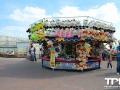 Pavillion-Fun-Park-29---06---2013-(4)
