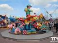 Pavillion-Fun-Park-29---06---2013-(5)