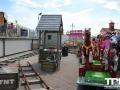 Pavillion-Fun-Park-29---06---2013-(6)