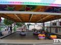 Pavillion-Fun-Park-29---06---2013-(7)