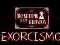hospitaldelosmuertosmapa3