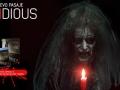 insidious1
