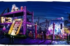 k3-rollerskater-railing2