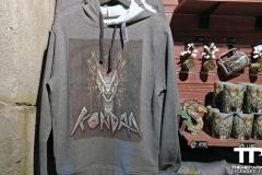 kondaa-43