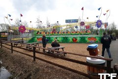 Pettitts-Animal-Adventure-Park-8
