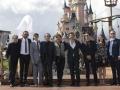 Pirates_Weekend_in_Disneyland_Paris_1