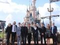 Pirates_Weekend_in_Disneyland_Paris_28