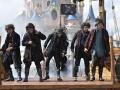 Pirates_Weekend_in_Disneyland_Paris_3