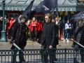 Pirates_Weekend_in_Disneyland_Paris_5