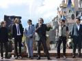 Pirates_Weekend_in_Disneyland_Paris_6