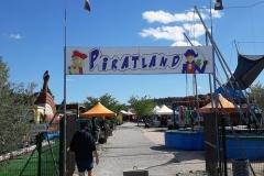 Piratland-2