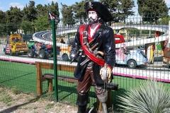 Piratland-3
