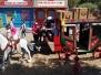 Playmobil-Funpark - september 2018