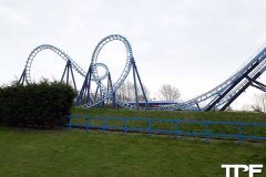 Pleasurewood-Hills-11