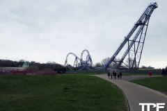 Pleasurewood-Hills-21