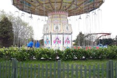 Pleasurewood-Hills-23