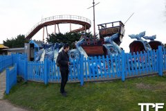Pleasurewood-Hills-24
