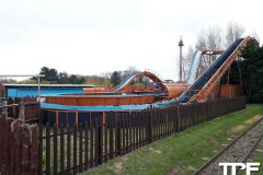 Pleasurewood-Hills-27