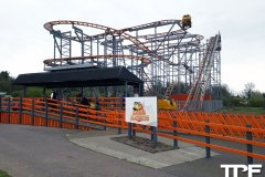 Pleasurewood-Hills-28