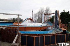 Pleasurewood-Hills-31
