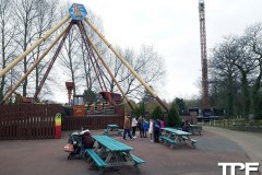 Pleasurewood-Hills-36