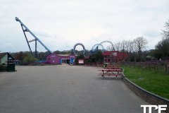 Pleasurewood-Hills-37