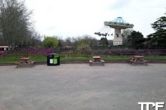 Pleasurewood-Hills-39