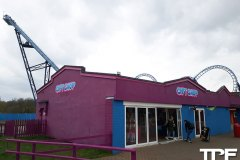 Pleasurewood-Hills-4
