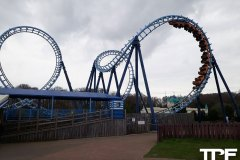 Pleasurewood-Hills-5
