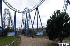 Pleasurewood-Hills-8