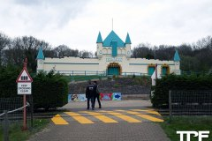 Pleasurewood-Hills-9