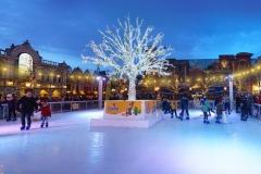 winter-magic-5
