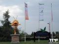 2daagse-trip-Nederland-001