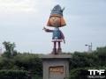 2daagse-trip-Nederland-002