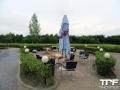 2daagse-trip-Nederland-072