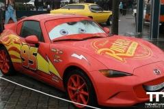 Cars (29)
