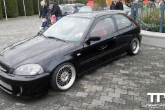 Cars (36)