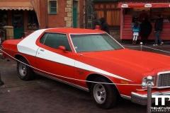 Cars (38)