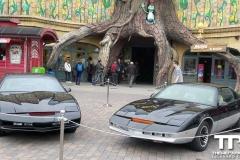 Cars (44)