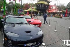 Cars (49)