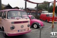 Cars (54)