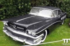 Cars (59)