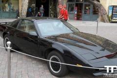 Cars (61)