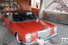 Cars (62)