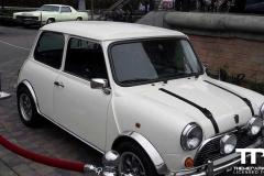 Cars (63)