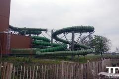 Plopsaqua-41