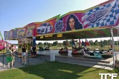 Pomerania-Fun-Park-10