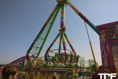 Pomerania-Fun-Park-11