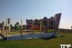 Pomerania-Fun-Park-13