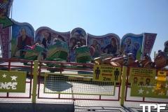 Pomerania-Fun-Park-14